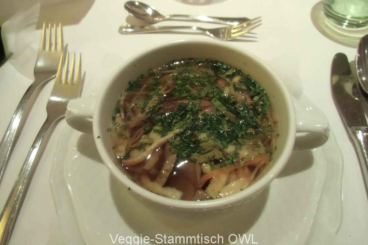 20171216-Suppe-2